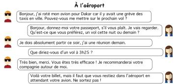 Discours Indirect Au Passe Concordance Des Temps La Grammaire Du Francais
